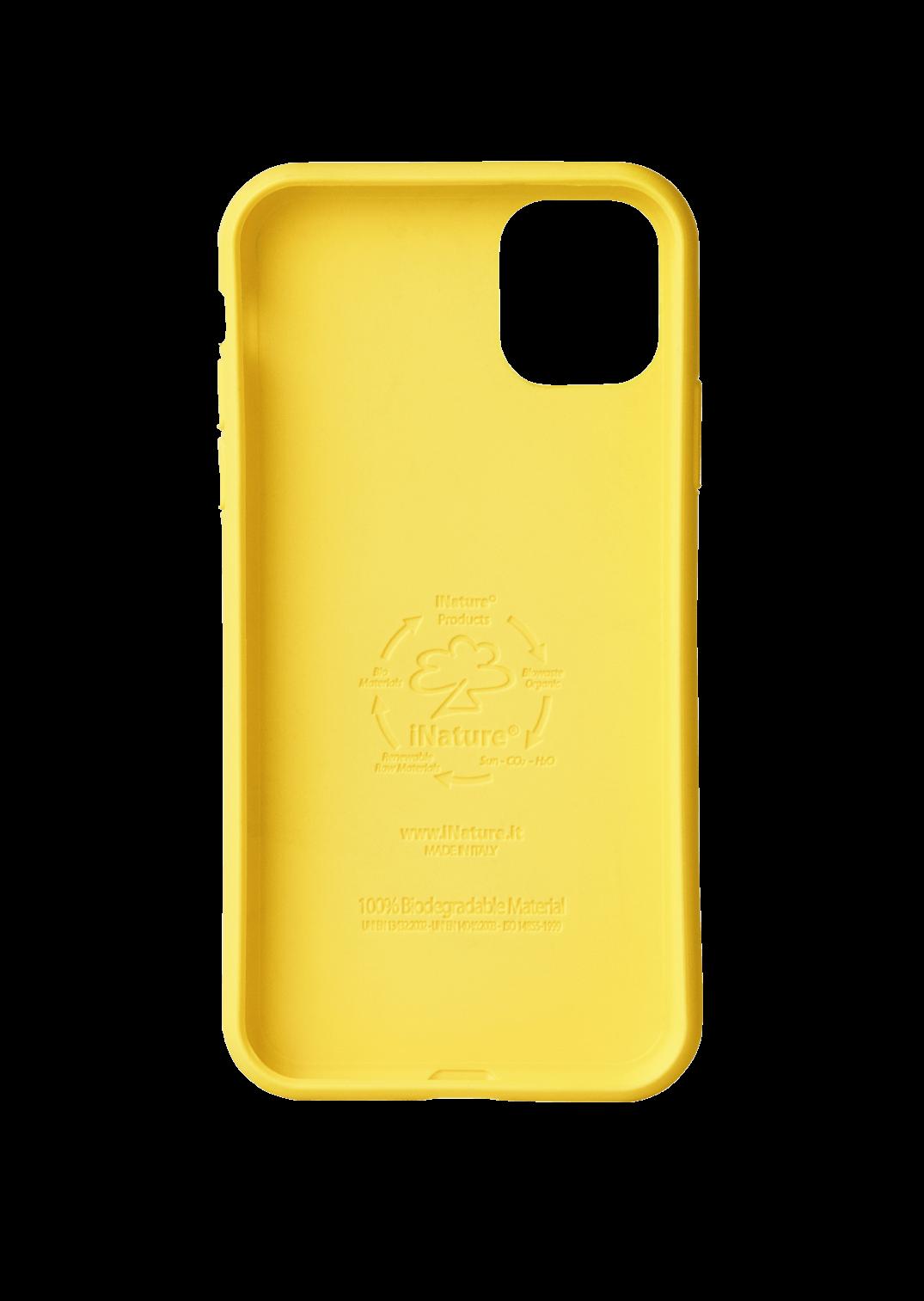 puro-inature-custodie-iphone-eco-friendly-stampaggio-1