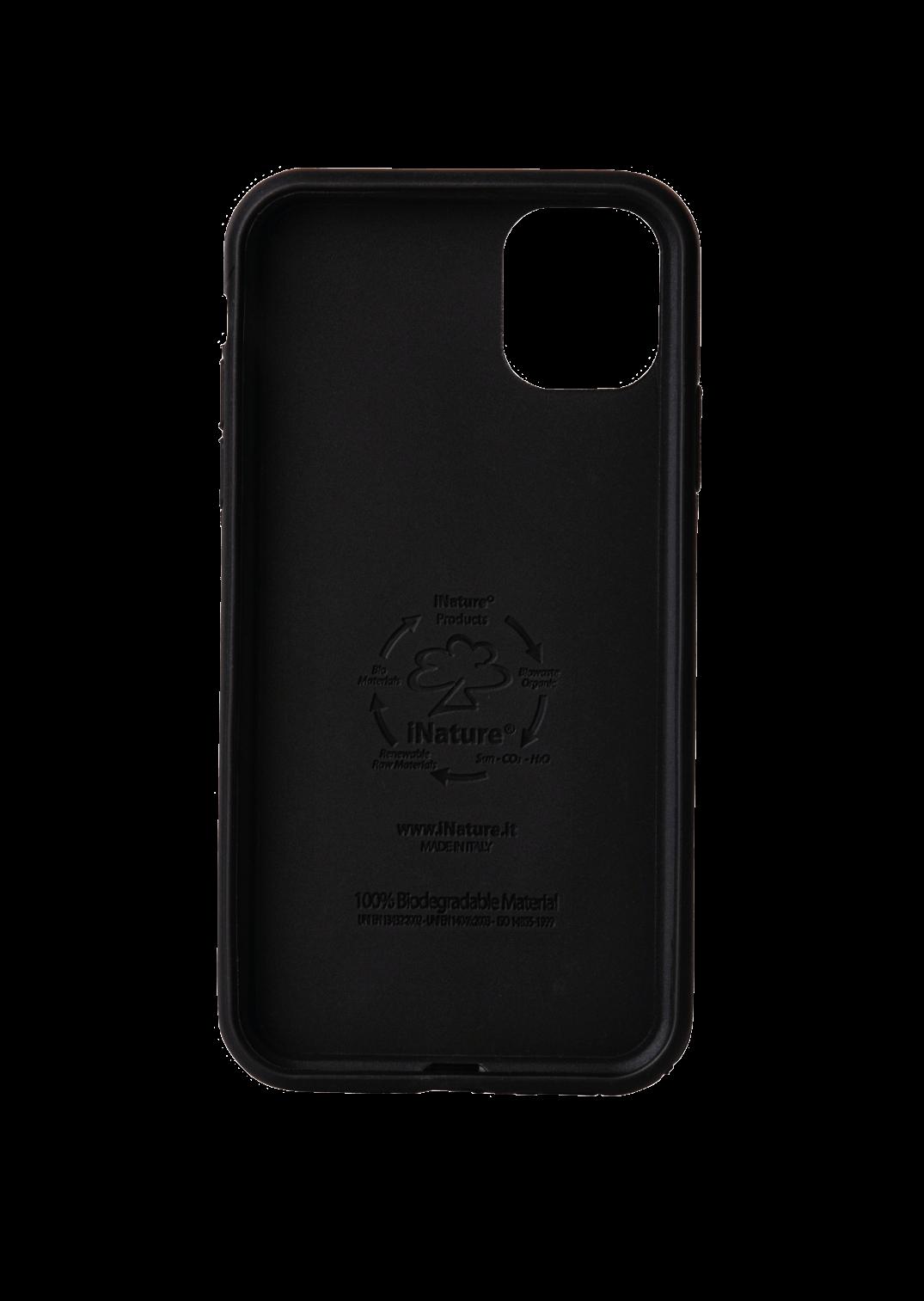 puro-inature-custodie-iphone-eco-friendly-stampaggio-2