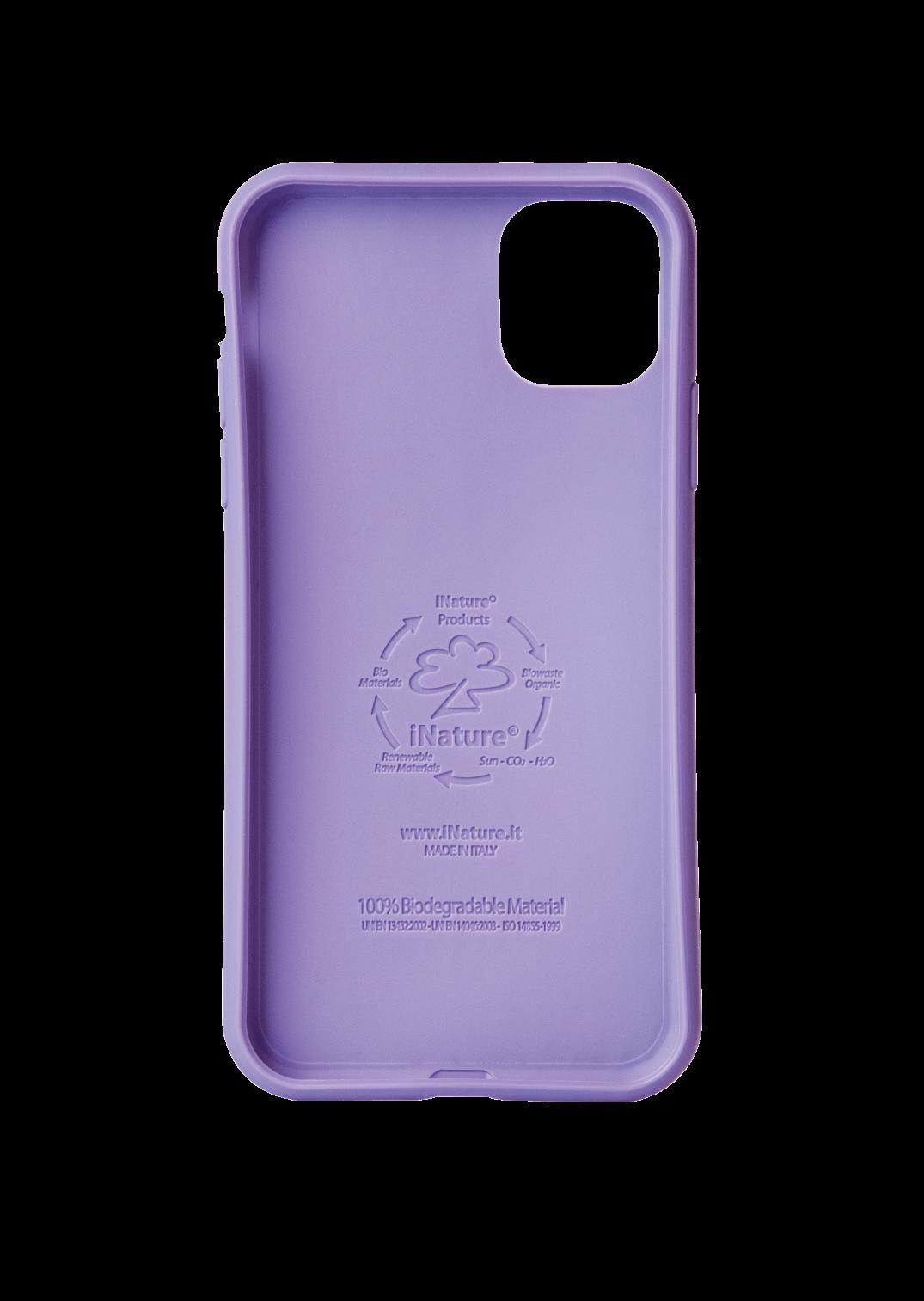 puro-inature-custodie-iphone-eco-friendly-stampaggio-3