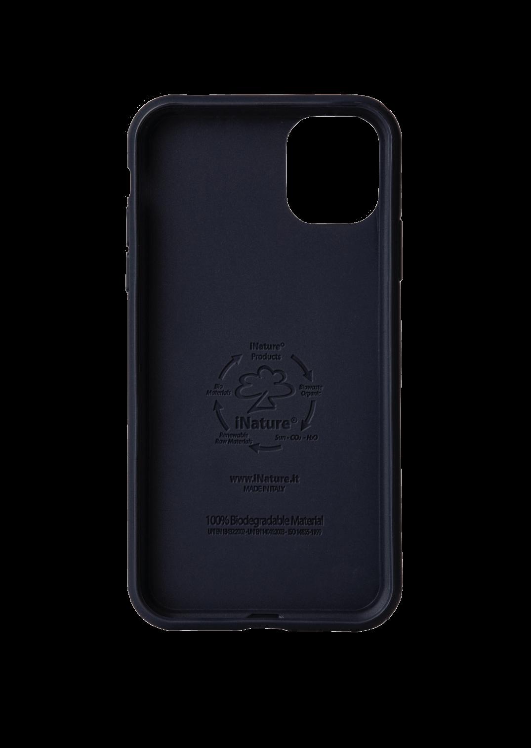 puro-inature-custodie-iphone-eco-friendly-stampaggio-4