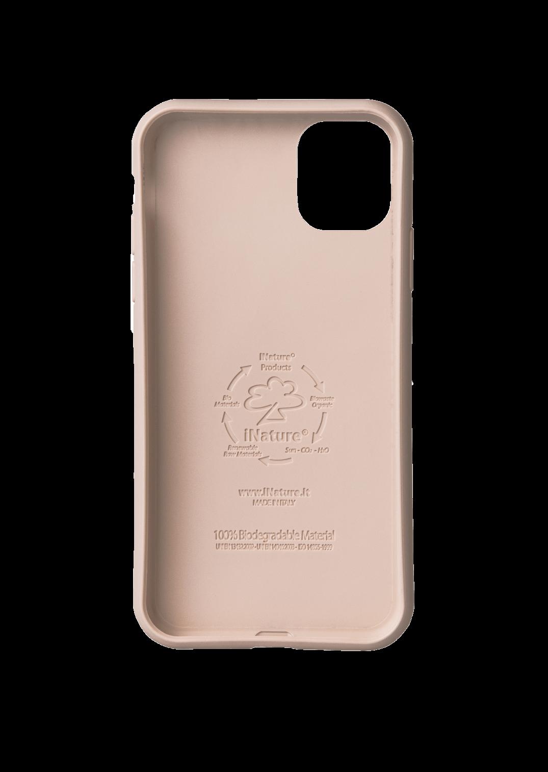 puro-inature-custodie-iphone-eco-friendly-stampaggio-5