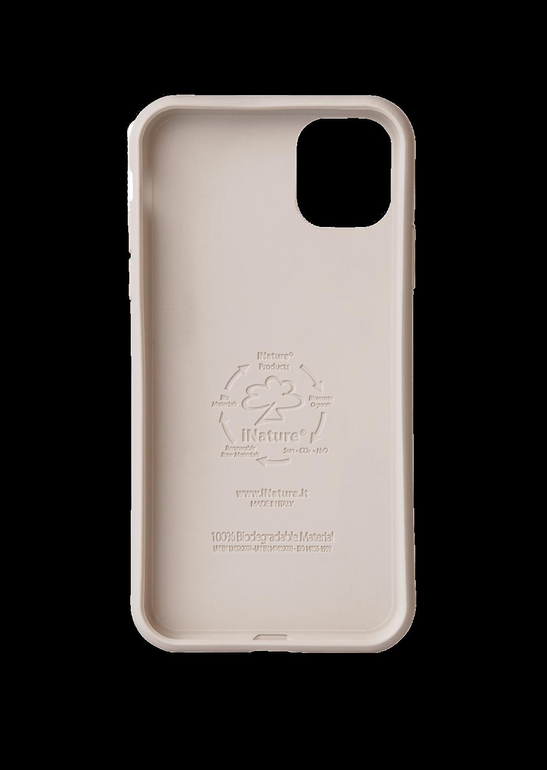 puro-inature-custodie-iphone-eco-friendly-stampaggio-6