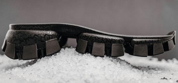 puro-stampaggio-materie-plastiche-settore-calzaturiero-3