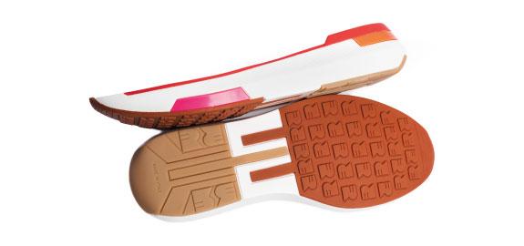 puro-stampaggio-materie-plastiche-settore-calzaturiero-5