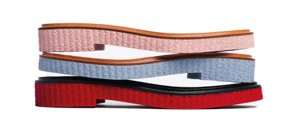 puro-stampaggio-materie-plastiche-settore-calzaturiero-7