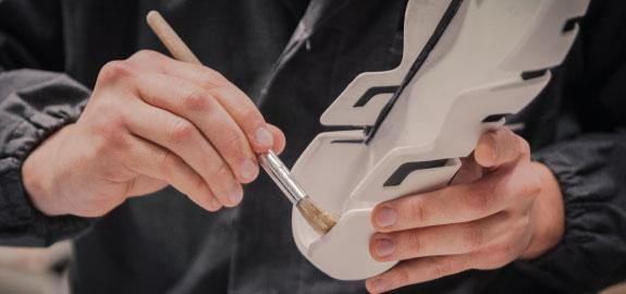 puro-stampaggio-materie-plastiche-settore-calzaturiero